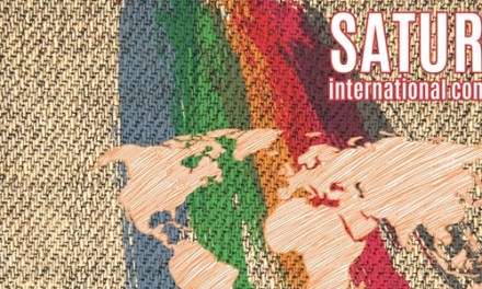 SATURA International Contest 2018