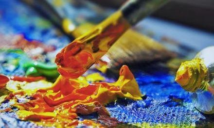 Scuola di pittura