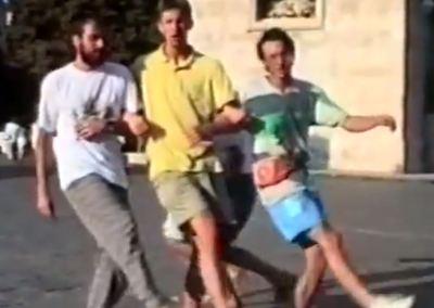 Video Sicilia