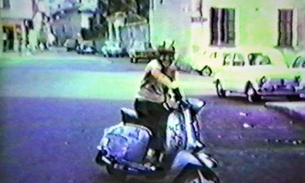 Vita di piazza – 1972 – 7° puntata