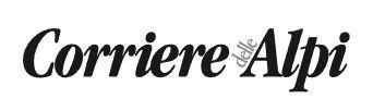 Corriere delle Alpi – RSS