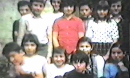 Cresima 1976 – 24° Puntata