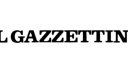 Il Gazzettino – RSS