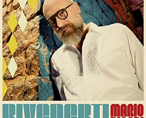 Rivederti – Mario Biondi