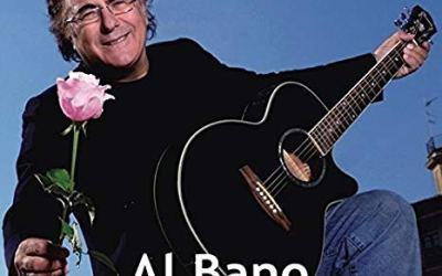 Di rose e di spine – Al Bano