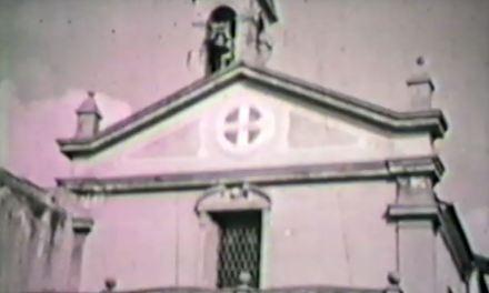 Video Storico anni '50