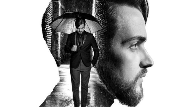 Finalmente piove – Valerio Scanu