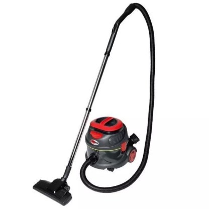 aspirateur poussières Viper