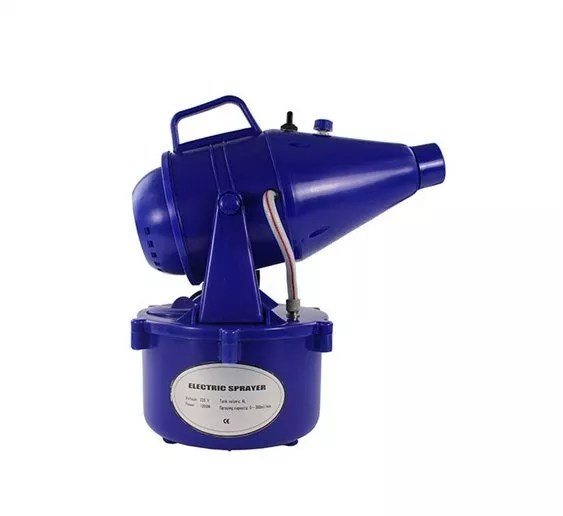 creafluid-563x563-nebulisateur-electrique-destructor