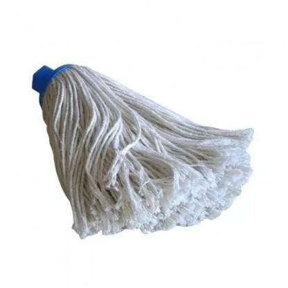 frange espagnole coton