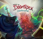 Assault on Doomrock Doompocalypse