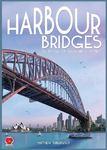 Harbour Bridges