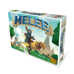 Melee box