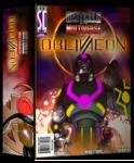Sentinals Multiverse OblivAeon