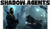 Shadow Agents
