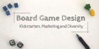 game design game jam