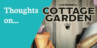 Reviews Cottage Garden