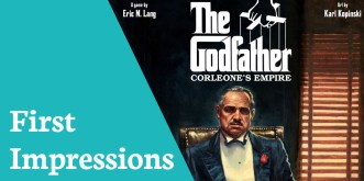 First Impressions Godfather