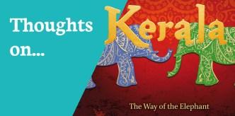Reviews Kerala
