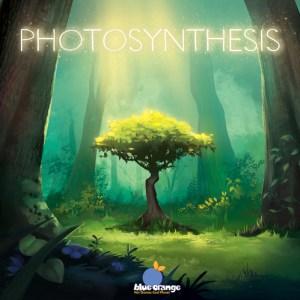 Photosynthesis Box