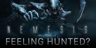 Nemesis Review