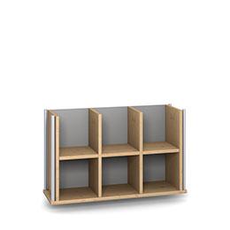 LP Safe 3 Aufbauset
