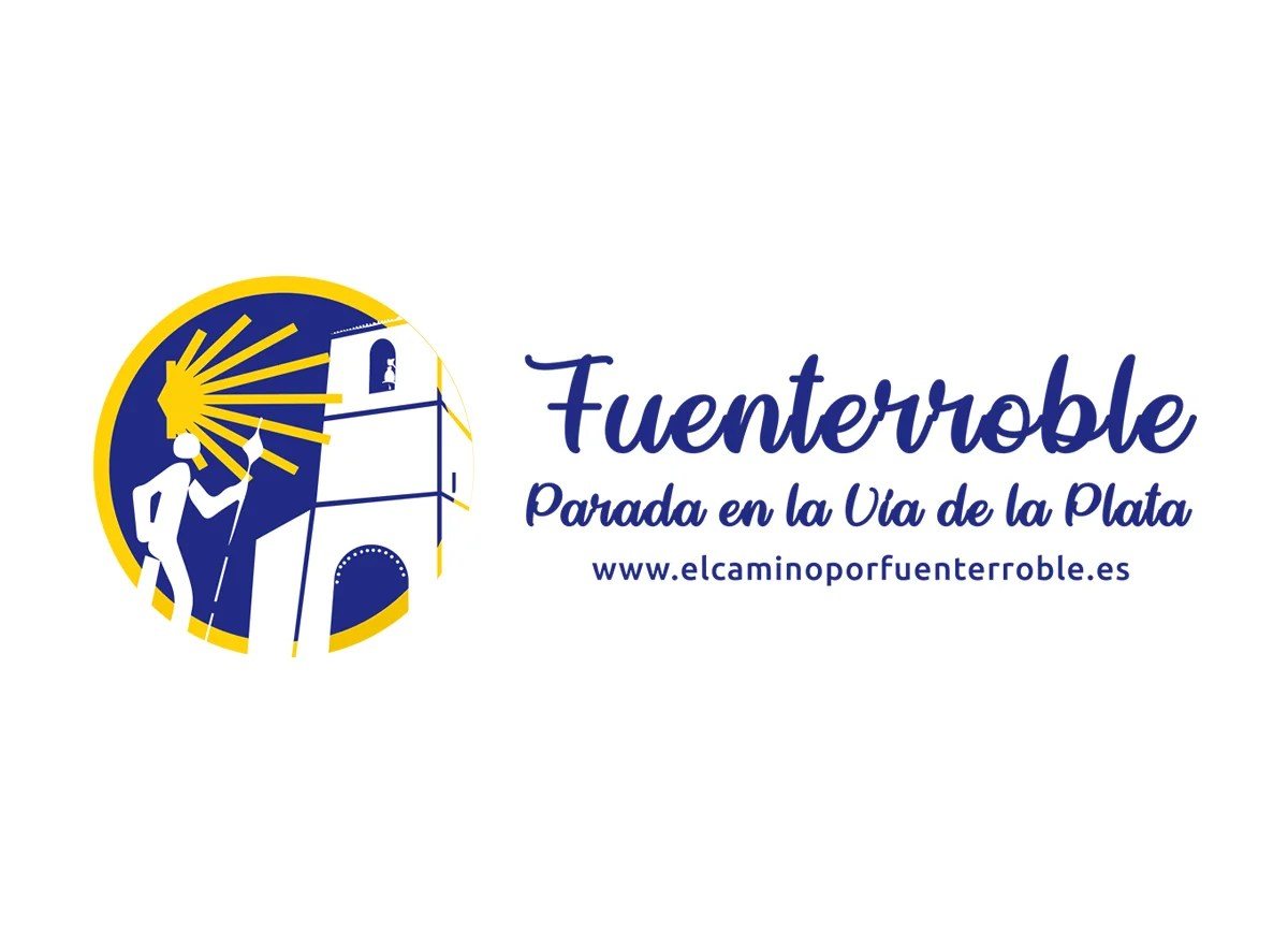 fuenterroble_logo_01