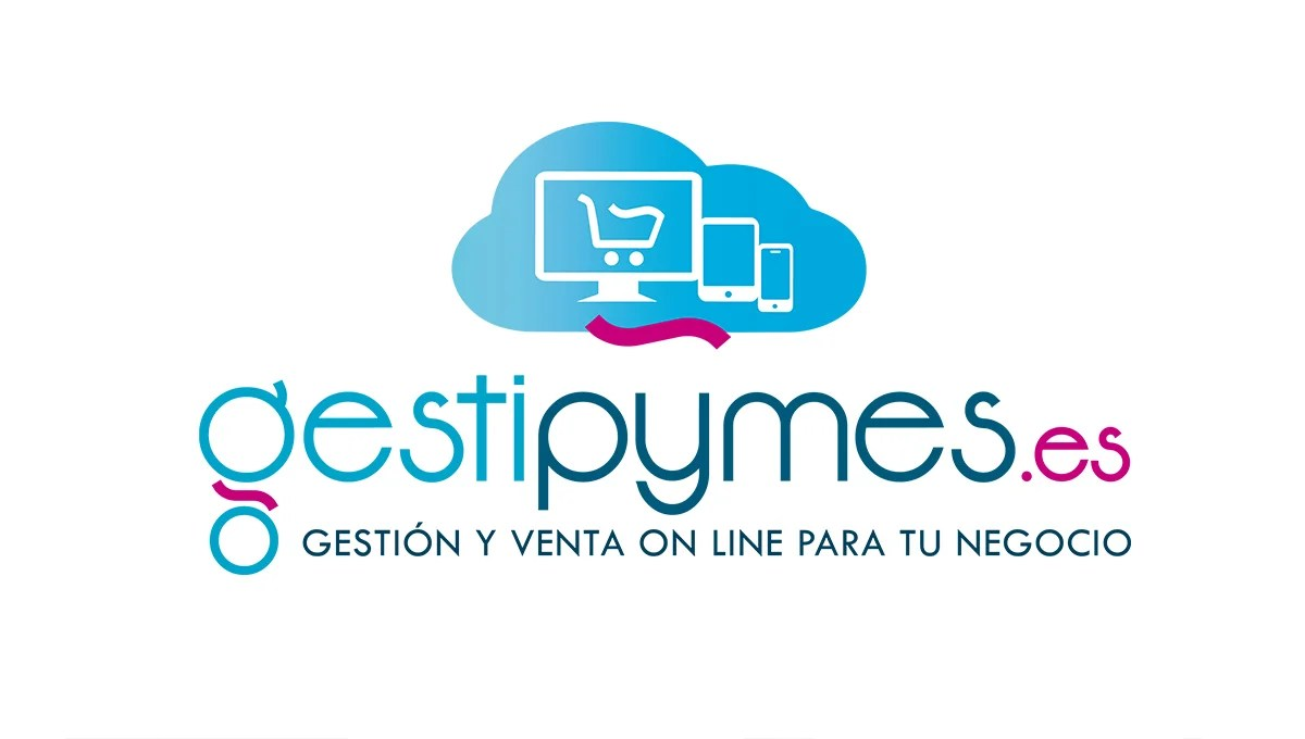 gestipymes_logo02