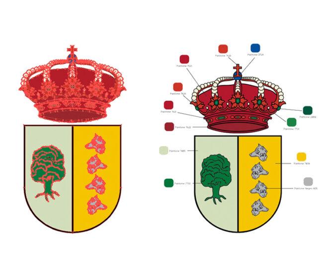 vectorializacion_escudos