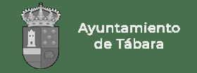 Ayuntamiento de Tábara