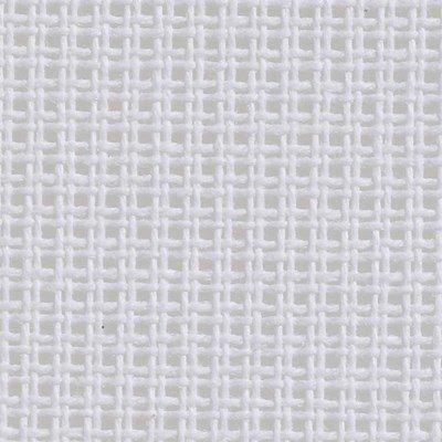 canevas vierge pour tapis achat au