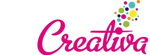 Salon Creativa