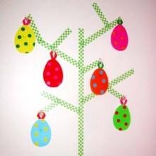 diy-arbre-œufs-Paques