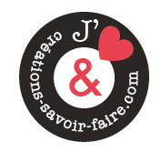 logo Salon CSF 2014