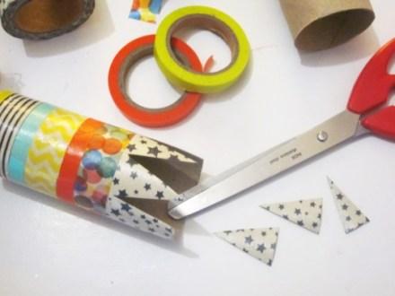 DIY_Mini_Couronne_Epiphanie_Creamalice