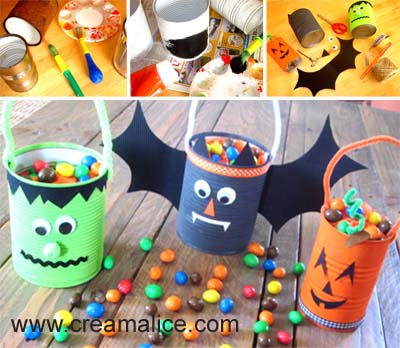 diy-seaux-bonbons-Halloween-Creamalice