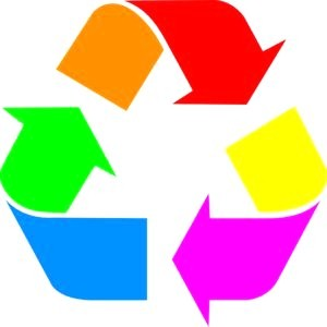 Recycling_symbol