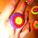 diy-bague-boutons