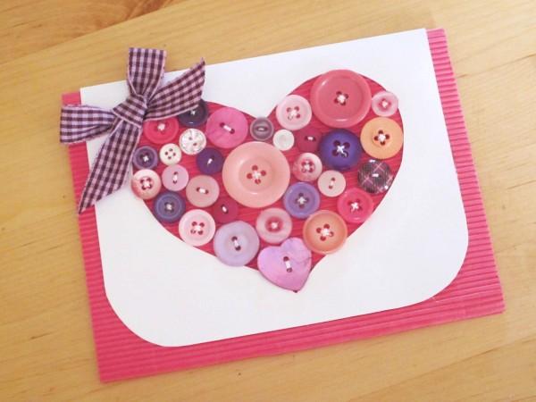 diy-carte-cœur-boutons-Creamalice