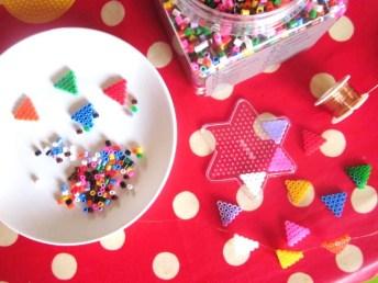 diy-mini-guirlande-fanions-perles-hama-Creamalice