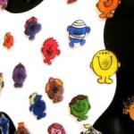 diy-magnets-Monsieur-Madame-plastique-fou-Creamalice