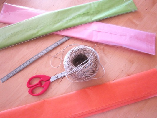 diy-pompon-papier-soie