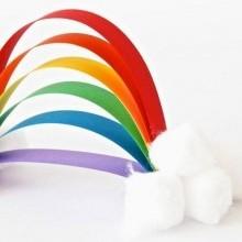 diy-mobile-arc-en-ciel-papier-Creamalice
