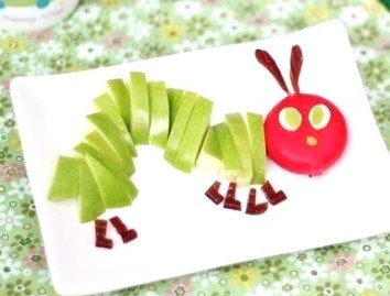 diy_fun_food1