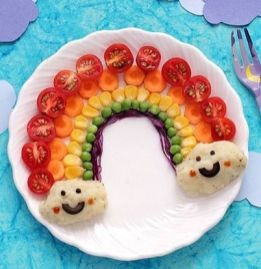 diy_fun_food21