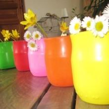 diy-mini-vases-ballons-Creamalice
