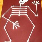 diy_Carte_Squelette_Halloween_Creamalice