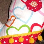 diy_couture_coussin_coeur