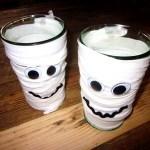 diy-photophore-fantome-Halloween-Creamalice