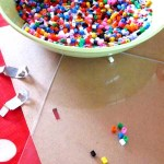DIY_Cadre_perles_hama_fondues_Creamalice